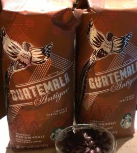 IMAG0436 Guatemala Antigua Coffee