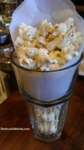 IMAG0524 truffle popcorn 2