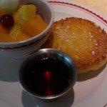 IMAG0679 La Boulange French Toast