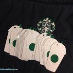 New Frappuccino cards 2