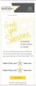 Summer Dash 2