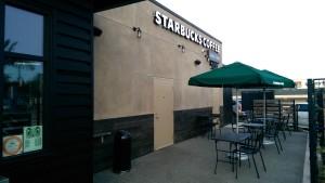 2 - 1- IMAG0121 patio area tustin and chapman starbucks