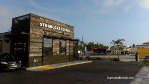 2 - 1 - IMAG0726 Tustin and Chapman Starbucks