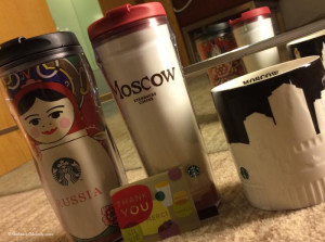 2 - 1 - Starbucks Russia 11 - Tumblers and mug copy