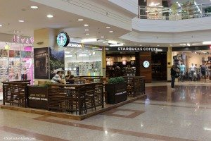 2 - 1 - Starbucks Russia 8 copy