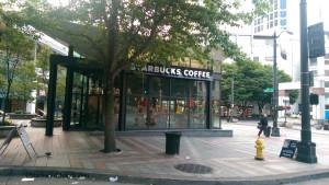 IMAG0530 Westlake Center along 4th 29Jun14