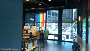 IMAG0531 Westlake Center Starbucks - right as you walk in - 29Jun14