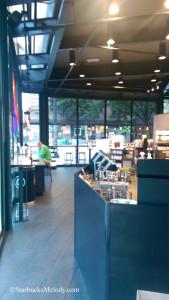 IMAG0533 Westlake center Starbucks Long view towards 4th Avenue 29Jun14