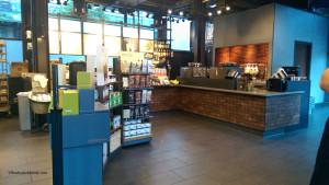IMAG0550 Lobby Westlake Starbucks 29 Jun 14