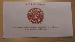 IMAG0626 Starbuck 1987 - 1992