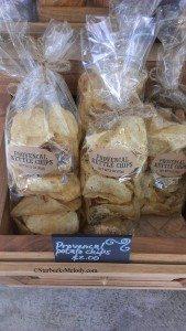 IMAG0691 Provincal chips La Boulange May 2014