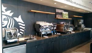 IMAG0720 Coffee Workshop Nine equipment 7 July 2014