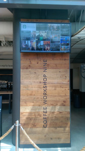 IMAG0723 Coffee Workshop Nine