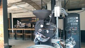 IMAG0725 Coffee Workshop Nine