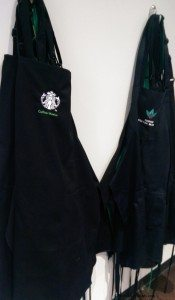 IMAG0728 black aprons
