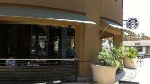 IMAG0750 Huntington Beach Starbucks exterior May 2014