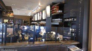 IMAG0757 Huntington Beach Clover Evenings Starbucks inside facing Clover - May 2014