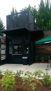 IMAG1094 Woodburn OR Starbucks walk up window 20 Jul 14