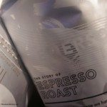 IMAG1310 Espresso Roast - Emerson St. 29 July 2014 - 4th and Union Starbucks