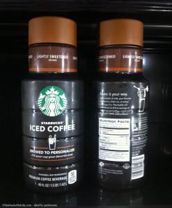 SBUX Iced Coffee 48oz copy
