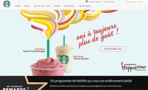 Untitled-2 screen cap Starbucks France yogurt Frappuccino July 2014