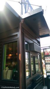 IMAG1406 60th and Columbia Starbucks Portland OR 5Aug2014