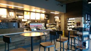 IMAG1448 Leschi Starbucks interior seating