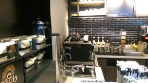 IMAG1453 Leschi Starbucks Clover