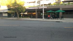 IMAG1457 Leschi Starbucks exterior