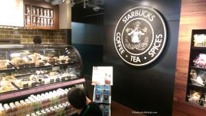 IMAG1701 SODO 8 Starbucks