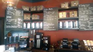 IMAG1785 Roy Street Coffee 17 Aug 14