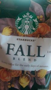 IMAG1815 Fall Blend - Coffee packaging 17 August 14