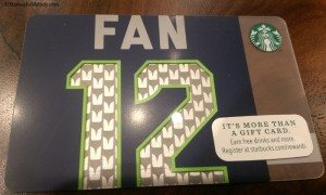 IMAG1889 - Seahawks fan card