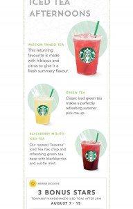 Screenshot_2014-08-08 - 3 stars for iced tea