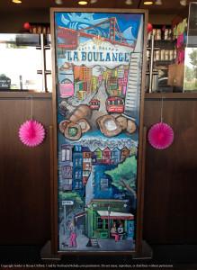 image-8 LA BOULANGE Board 22August2014
