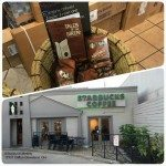 CLEVELAND - Ohio - 11501 Clifton Blvd - Sept 2014