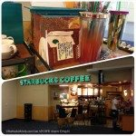 DALLAS - FORTWORTH Airport - Gate A29 - 13Aug14