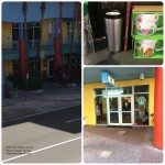 DAYTONA BEACH - Florida 250 North Atlantic Avenue