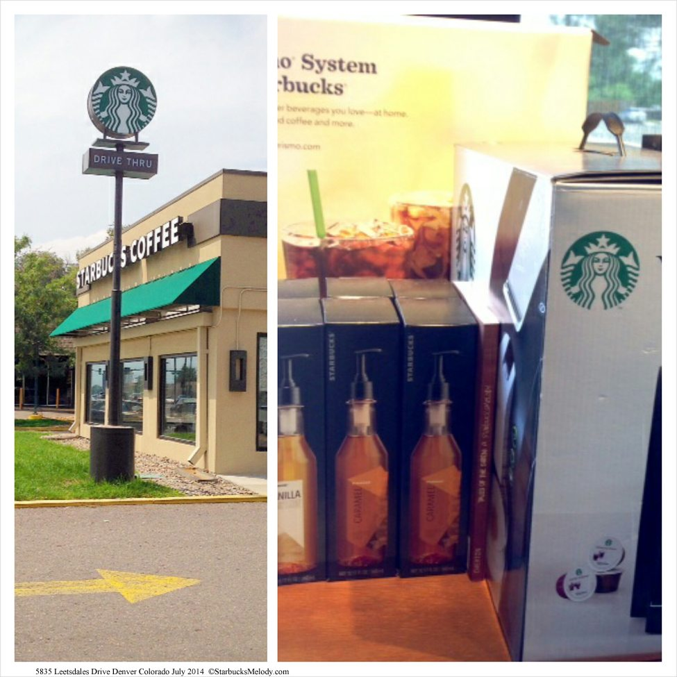 Starbucks Gets Book Bombed! Read All About It