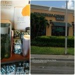 FORT MYERS - Florida - 4450 Fowler Street - August 2014