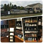 FREEHOLD - New Jersey - 621 US highway 9 -- 19Sep14 - Book hide was on store grand opening day