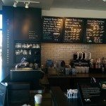IMAG2020 Clover area Nampa Starbucks