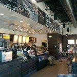 IMAG2021 Clover Starbucks Nampa Idaho 31 august 2014