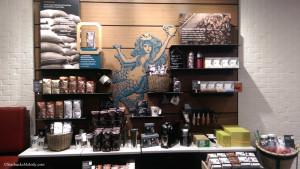 IMAG2148 Merchandise wall at UV 3