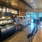 IMAG2197 Bainbridge Island Starbucks