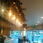 IMAG2212 Starbucks on Bainbridge Island 6 Sept 2014