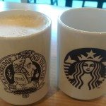 IMAG2218 Bainbridge Island Mugs 6 Sept 2014