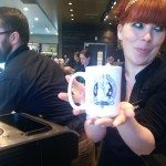IMAG2241 Barista Jocelyn Will Gladly Give You Your Drink in a Bainbridge Island Mug 6Sep14