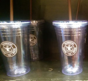 IMAG2481 Cold cups at 1912 Pike Place 16 Sept 2014