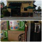 KISSIMMEE - Florida - 3721 West Vine Street - August 2014